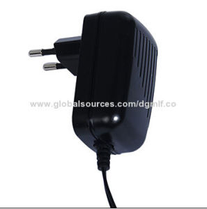 Reliable Quality Switching Power Supply