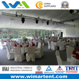 Luxury Event Tent (WM-DPT20M/60M/5M) pictures & photos