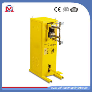 Spot Welding Machine Dn1-16 pictures & photos