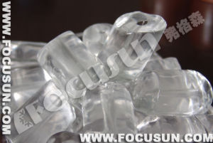 New Advanced Tube Ice Plant pictures & photos