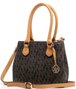 Best Leather Handbags on Sale Fashion Ladies Handbags Nice Discount Leather Handbags pictures & photos