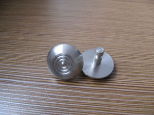 Stainless Steel Tactile Directional Indicator (XC-MDD1310) pictures & photos