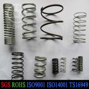 Hot Sale Furniture Hardware Sofa Compression Spring pictures & photos