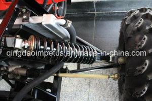 High Quality Odes 800cc UTV Car pictures & photos