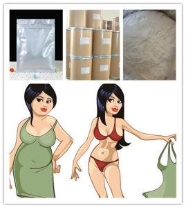 Sram Slimming Stenabolic Sr9009 Powder Effect Dosage to Lose Weight pictures & photos
