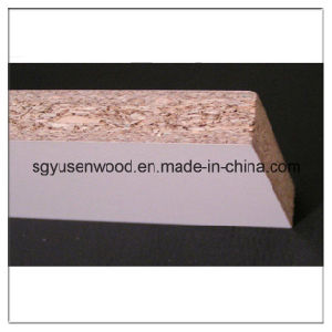 16mm Melamine Chipboard in Wholesale Price pictures & photos