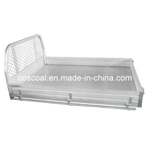 Aluminium/Aluminum Ute Pickup Tray Body pictures & photos