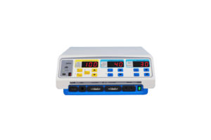 (MC-CV-2000AI) Electrosurgical Generator, Esu, Surgical Equipment, Electrosurgical Unit pictures & photos
