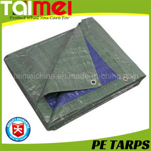 50~300GSM Fabric for Truck Cover / Pool Cover / Boat Cover pictures & photos