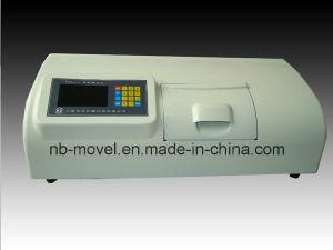 Digital Polarimeter Sgw-3 pictures & photos