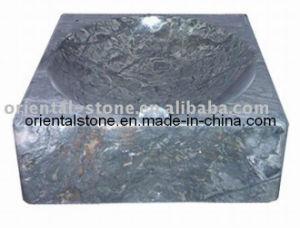 Granite Stone Kitchen Washbasin Sink