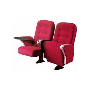 Auditorium Chair (BS-868)