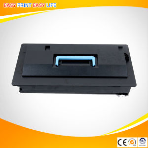 Compatible Toner Cartridge for Kyocera Tk 710/720 for Fs 9130dn/9530dn pictures & photos