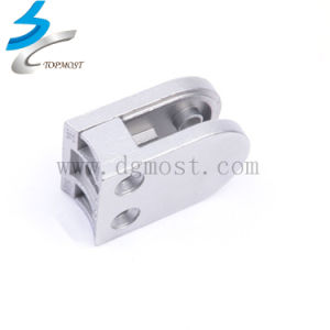 Bathroom Household Stainless Steel Hardware Spare Parts pictures & photos