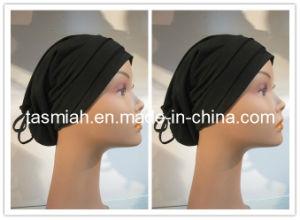 Classic Muslim Headscarf Cap Hat in Stock-84