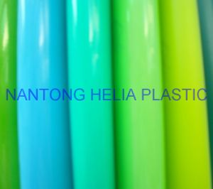 PVC Sheet for Inflatable Toys (HL11-01) pictures & photos