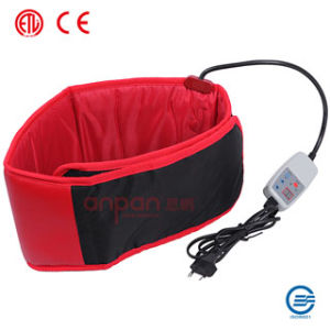 ANP-1DS Far Infrared Slimming Belt for Body Shaping