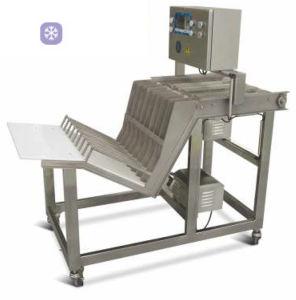 Patty Sorting Machine Wsj600 - II