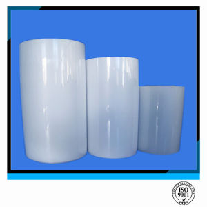 Laminating BOPP Film for Offset Printing pictures & photos