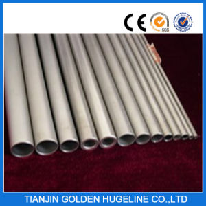 "ASTM A355 P11 Alloy Seamless Steel Pipe (1/2""-42"") pictures & photos"