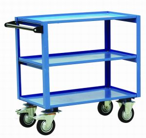 General Purpose Trolley - Cx Series pictures & photos