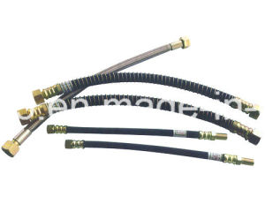 Air Brake Hose Assembly DOT Approved pictures & photos