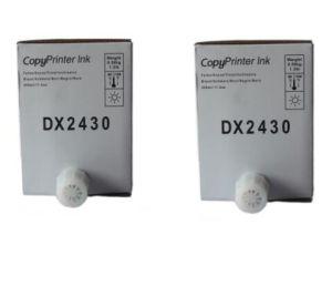 Ricoh Dx2430/Dx2330 Duplicator Ink (DX2430) pictures & photos