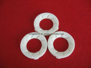 Alumina Ceramic Grinding Core for Coffee Machine pictures & photos