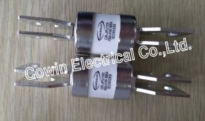 Bs88 Slotted Type Bolt Connected Fuse Links J Fuse pictures & photos