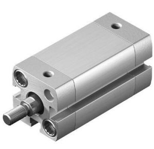 Adn Series Compact Pneumatic Cylinder pictures & photos