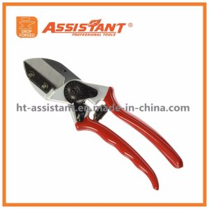 Anvil Hand Pruners Drop Forged Aluminum Pruning Shears pictures & photos