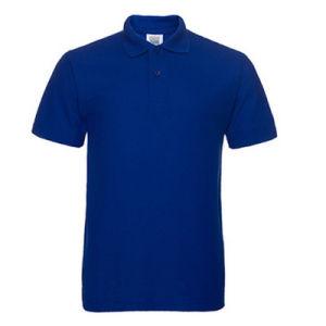 Top 10 Factory Wholesale Blank Men Custom T Shirt pictures & photos