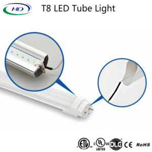 Ce RoHS 10W 2FT LED Tube Light pictures & photos