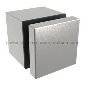 Stainless Steel Glass Balustrade Glass Clip pictures & photos