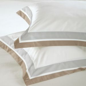Manufacturer as Your Own Design Duvet Cover Sets pictures & photos