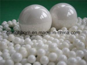 High Precision Zirconia Zro2 Ceramic Ball pictures & photos