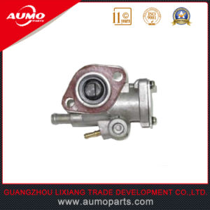 Oil Pump for D1e41qmb ATV Engine Parts pictures & photos