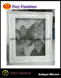 Decorative Wooden Photo Frame Furniture pictures & photos