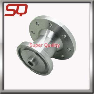 Customized Aluminium Casting Machinery Parts pictures & photos