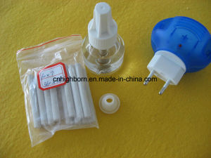Factory Porous Mosquito Liquid Ceramic Wick pictures & photos
