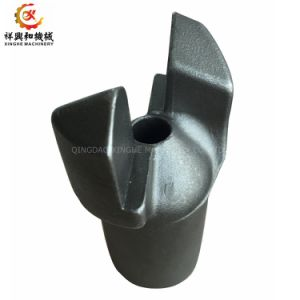 Shandong Sand Casting Iron and Steel Companies pictures & photos