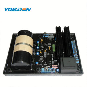 R448 Automatic Voltage Regulator AVR pictures & photos
