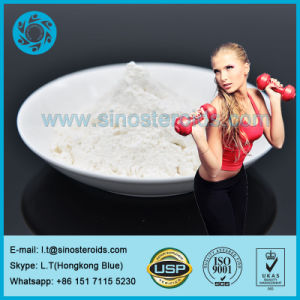 Anti - Inflammatory Steroids Methyltestosteron Pharmaceutical for Hot Sell pictures & photos
