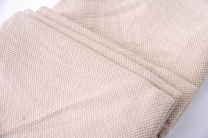 2016 China Textile Fabric High Quality Washed Linen Fabric pictures & photos