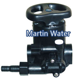 Control Valve for Softner and Filter pictures & photos