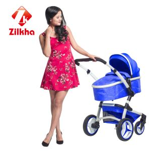 Baby Carriages - Baby Products pictures & photos