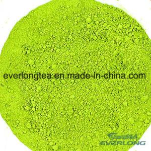Matcha Green Tea Powder / Organic Matcha Tea / Matcha, OEM Brand USDA / Nop Organic Certification pictures & photos