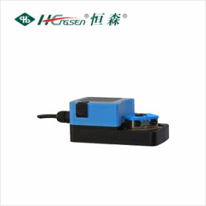 Dqf-La/Lm Fan Valve Actuator/Damper Actuator/Controls Products Passed ISO9001. Ce/HVAC Controls pictures & photos