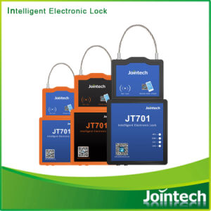 Electronic String for Container Locker pictures & photos