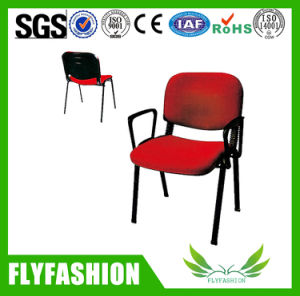 Office Chair, Fabric Chair, Staff Chair (STC-08) pictures & photos